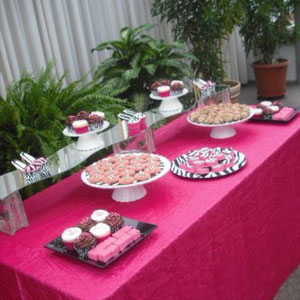 bridalshower-1.jpg