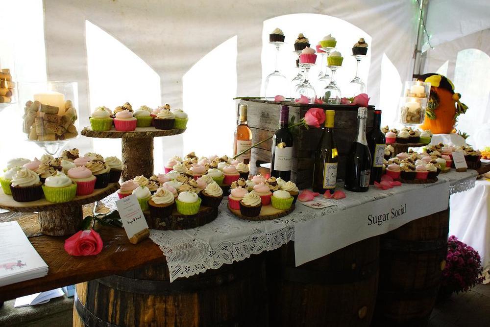 2012 chef tasting pic.jpg