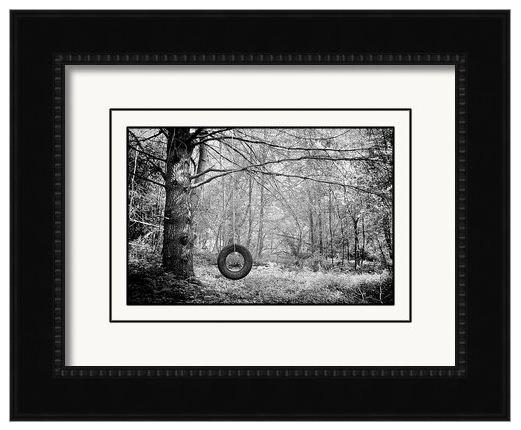 framed4.JPG