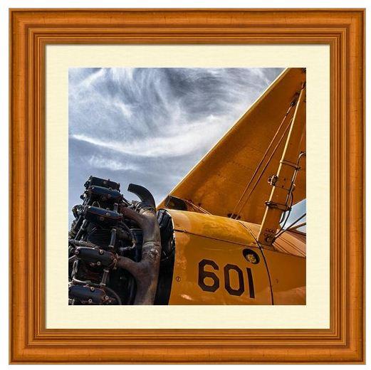 framed3.JPG