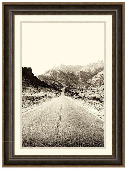 framed6e.JPG