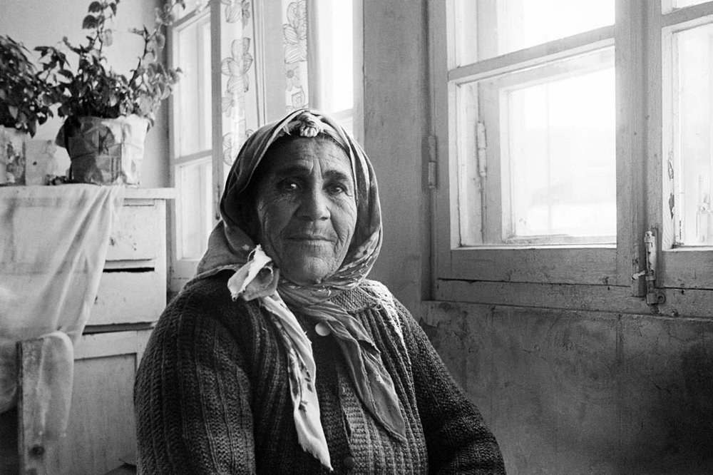 Photo by Masha Ivashintsova:http://mashaivashintsova.com/armeniansevan