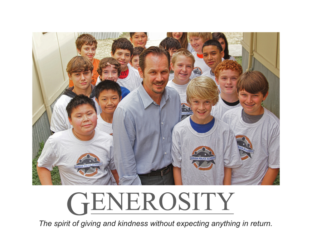 generosity schrobilgen.png