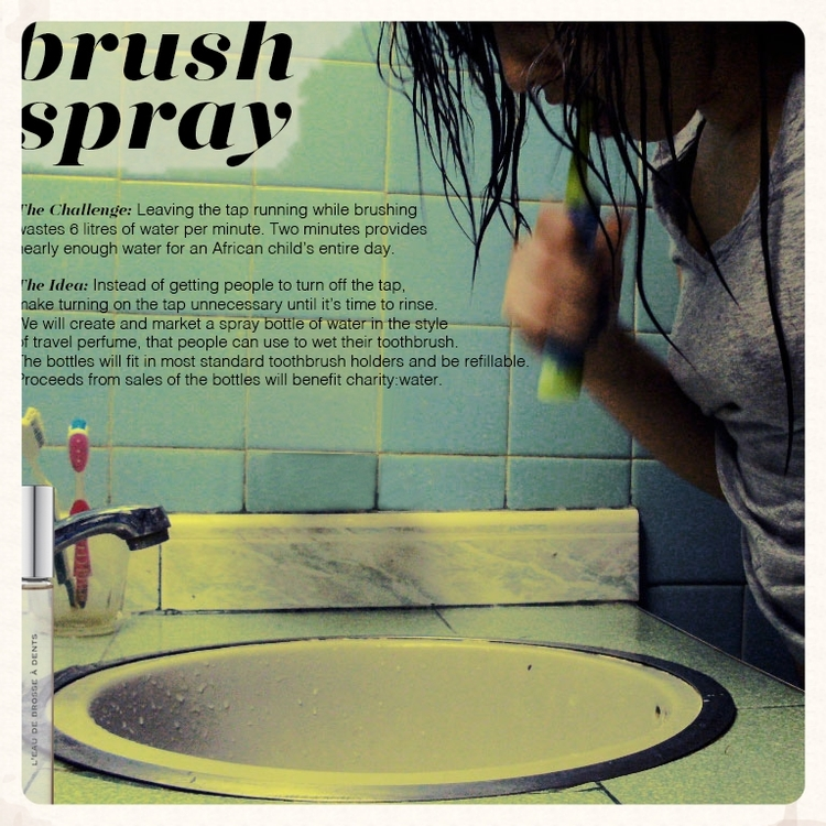 Brush Spray Thumbnail.jpg