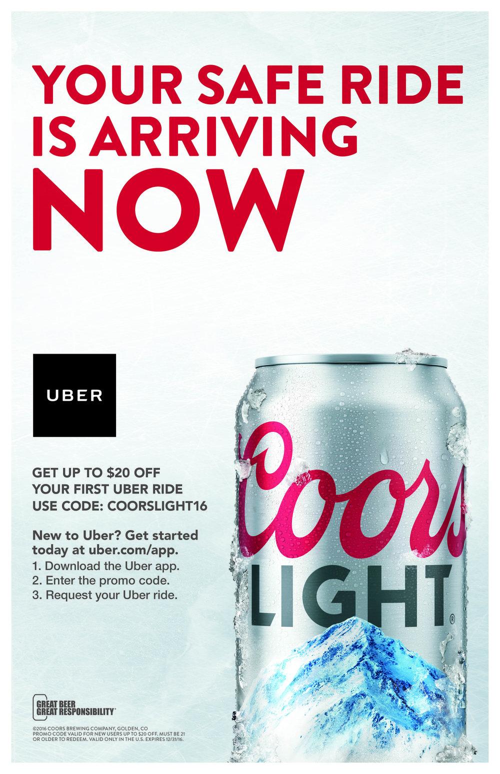 14063_GBGR_CL_Uber_Poster_OFG.jpg