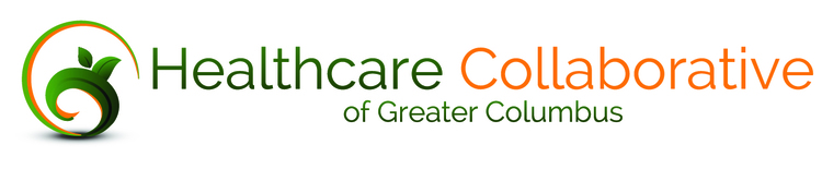Healthcare Collaborative of Greater Columbus