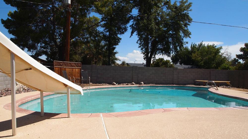 3115 Paradise Pool.JPG