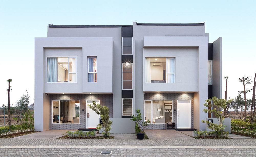 SAVASA - Single Family Residentials