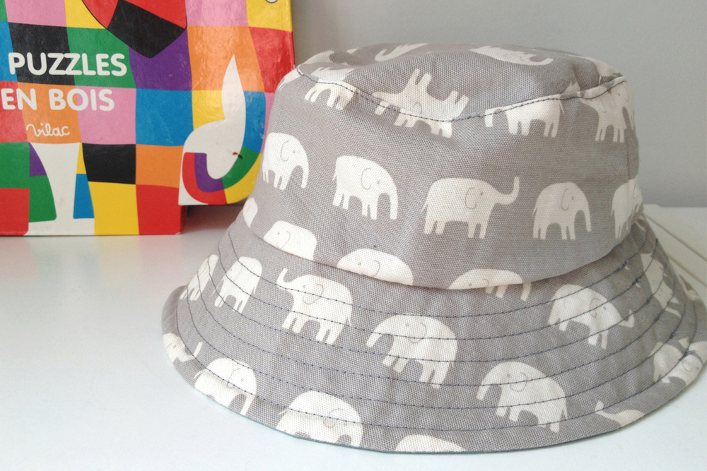 elephant-hat-children.jpg