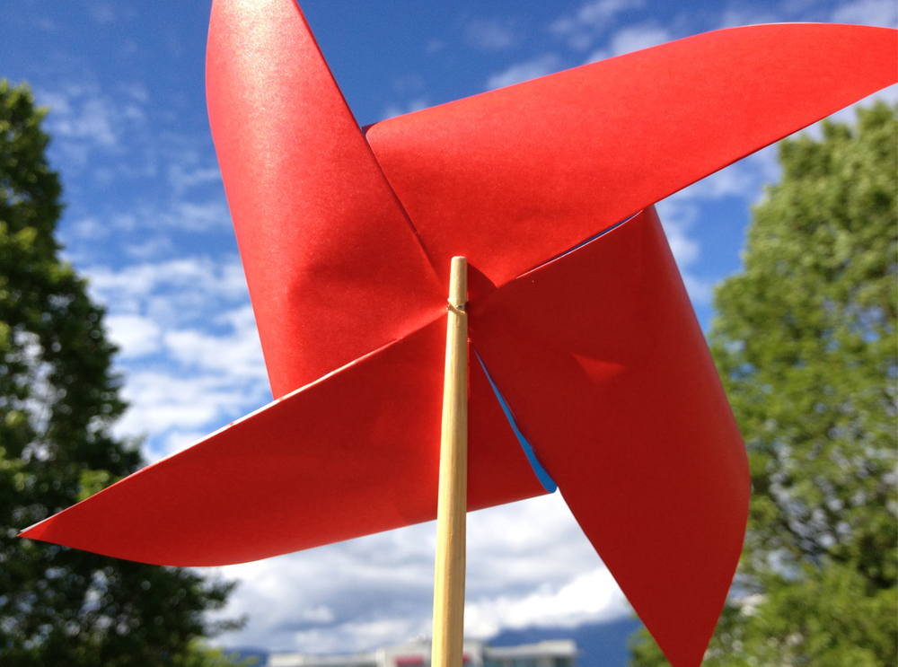 pinwheel-craft-children-3.jpg