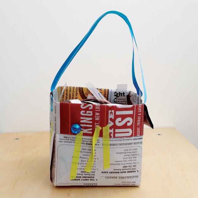 easter-origami-basket-2.jpg