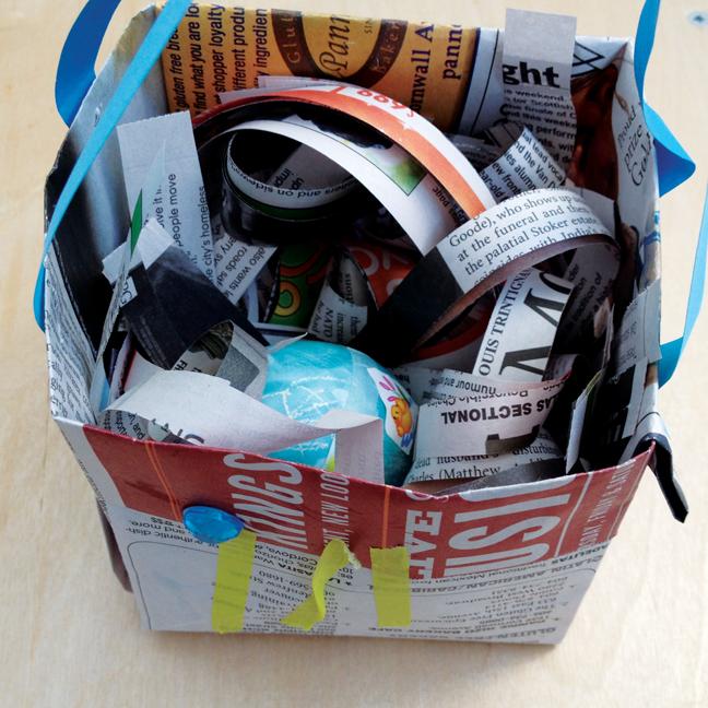 easter-origami-basket-3.jpg