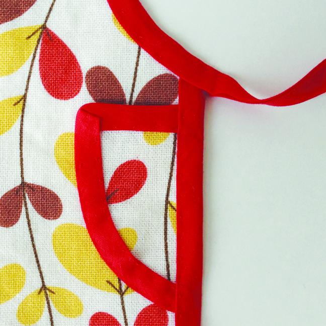 doll-apron-pattern-2.jpg