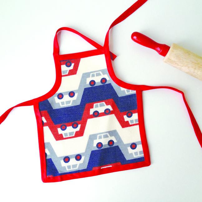 doll-apron-pattern-3.jpg