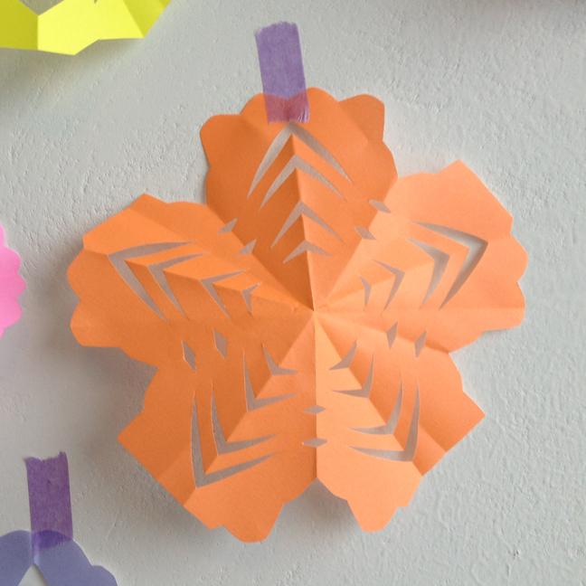 snowflakes-paper-1.jpg