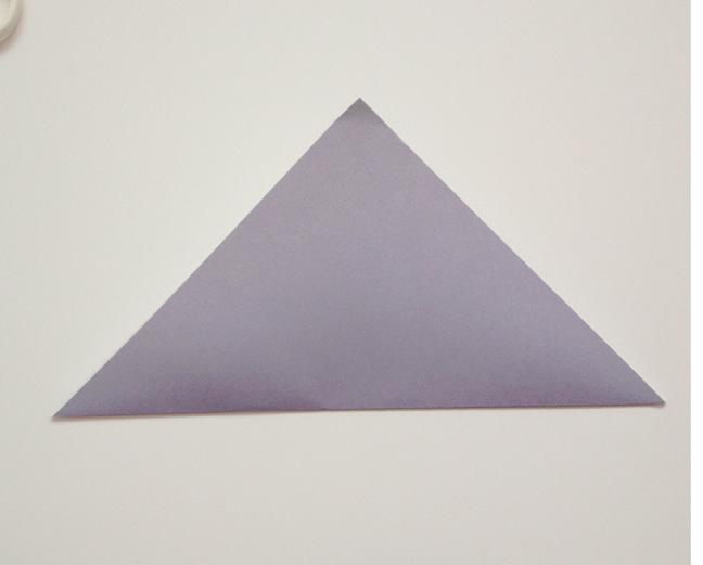 snowflakes-paper-4.jpg