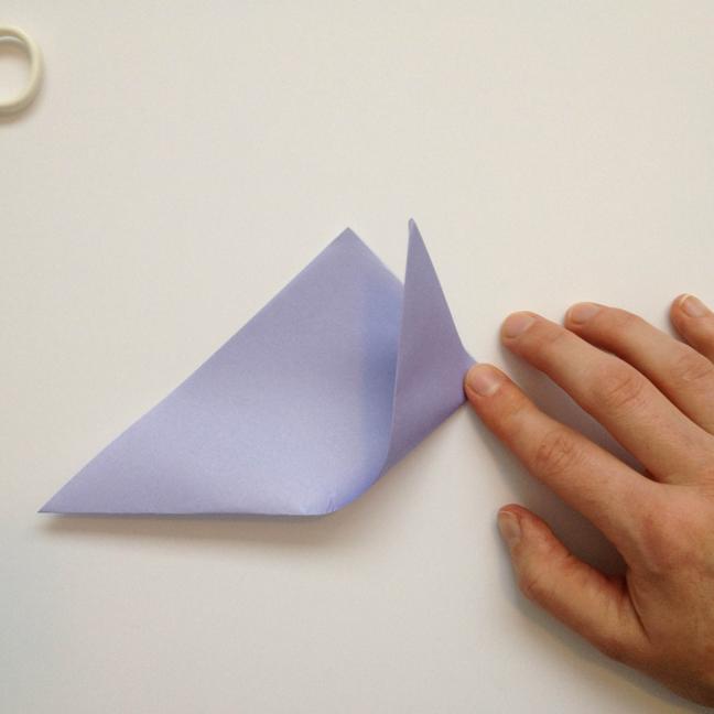 snowflakes-paper-7.jpg