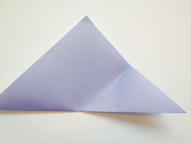snowflakes-paper-8.jpg