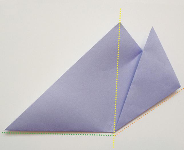 snowflakes-paper-11.jpg