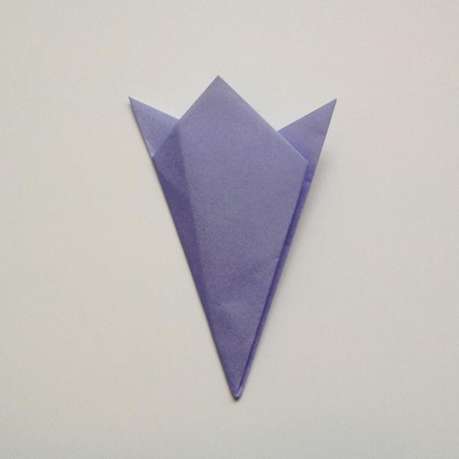 snowflakes-paper-13.jpg