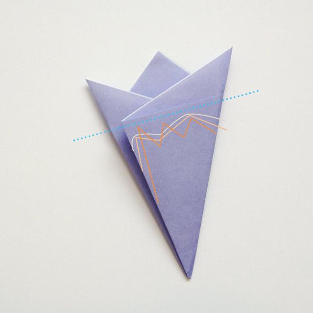 snowflakes-paper-14.jpg