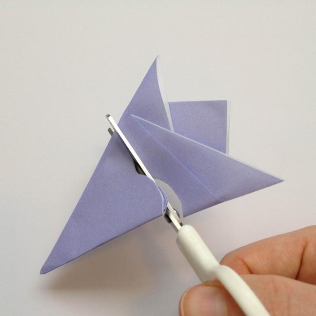 snowflakes-paper-15.jpg