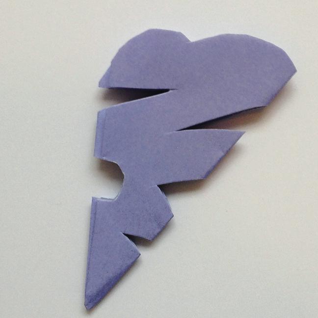 snowflakes-paper-16.jpg