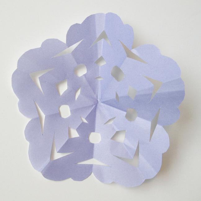 snowflakes-paper-17.jpg
