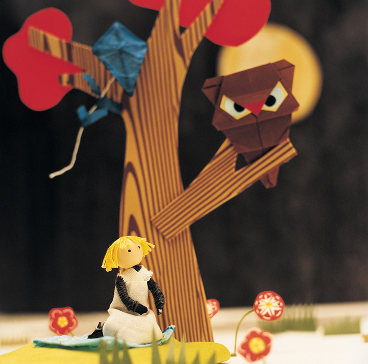 doll-paper-tree-owl.jpg