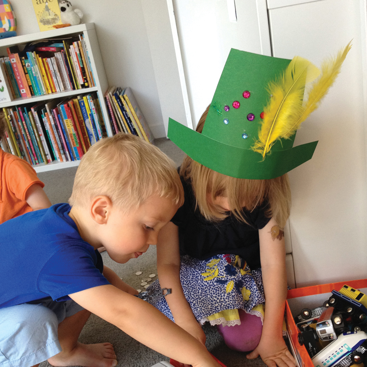 snufkin-hat-children.jpg