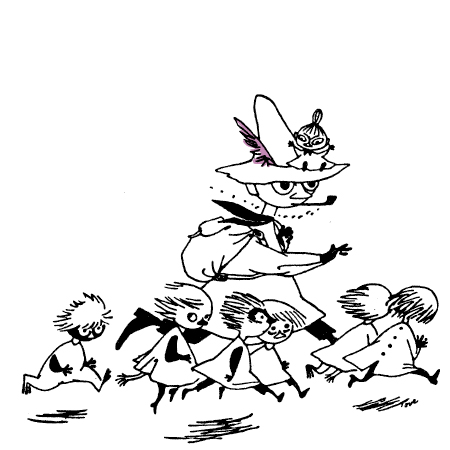 snufkin-feather.jpg