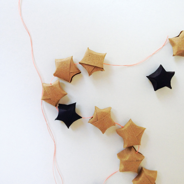 lucky-star-necklace-1.jpg