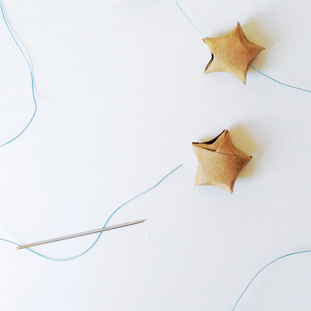 lucky-star-necklace-2.jpg