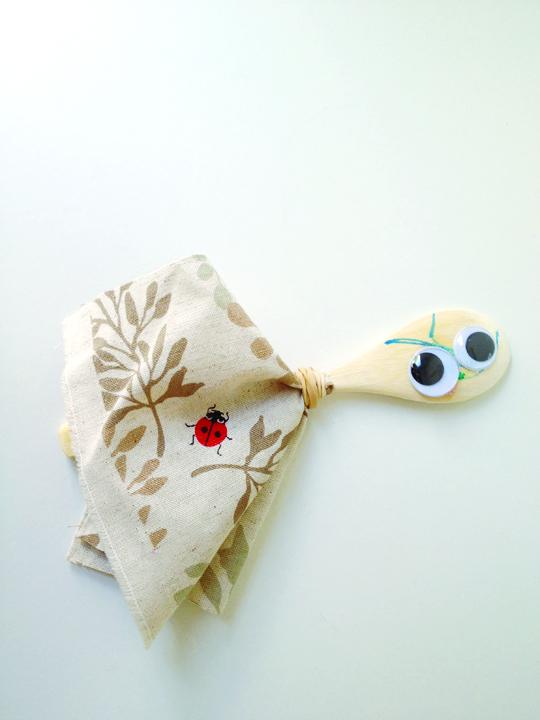 henson-puppets5.jpg