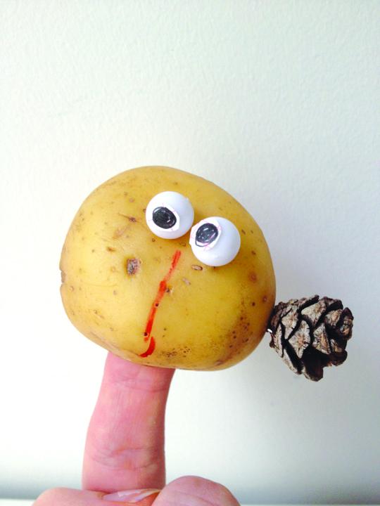 henson-puppets-6.jpg