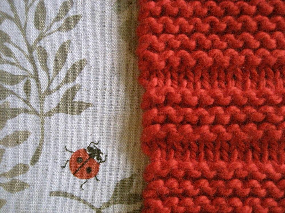 scarf-detail.jpg