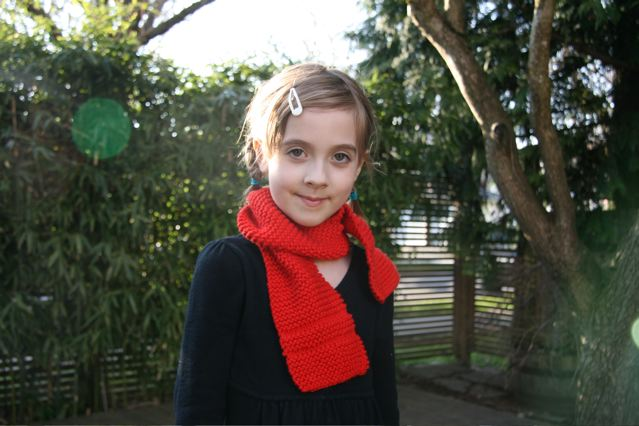 red-scarf-girl.jpg