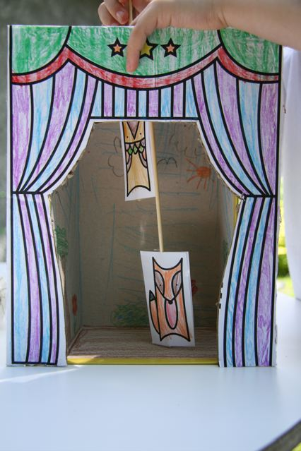puppet-theatre-1.jpg