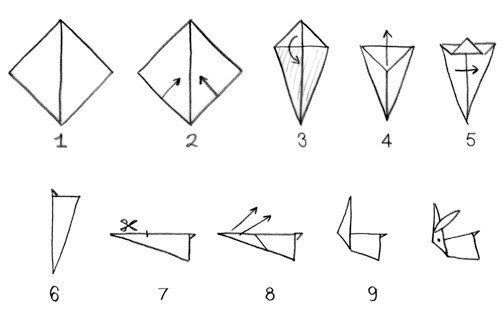 bunny-origami.jpg