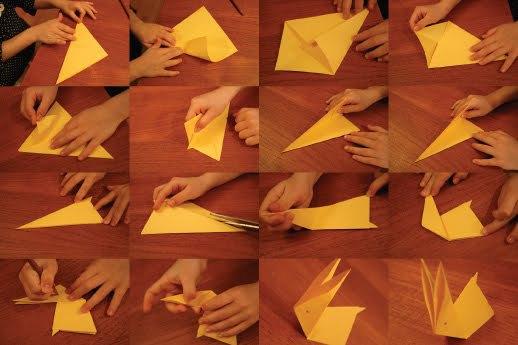 folding-paper-origami.jpg