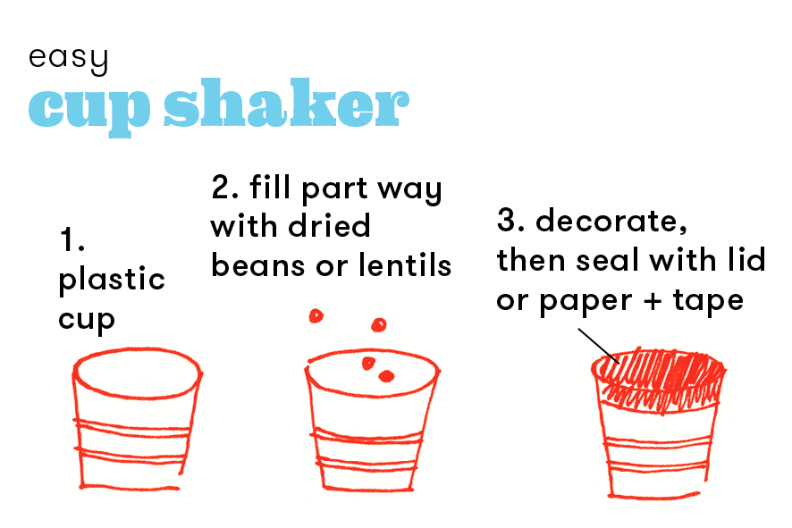 easy_cup_shaker.png