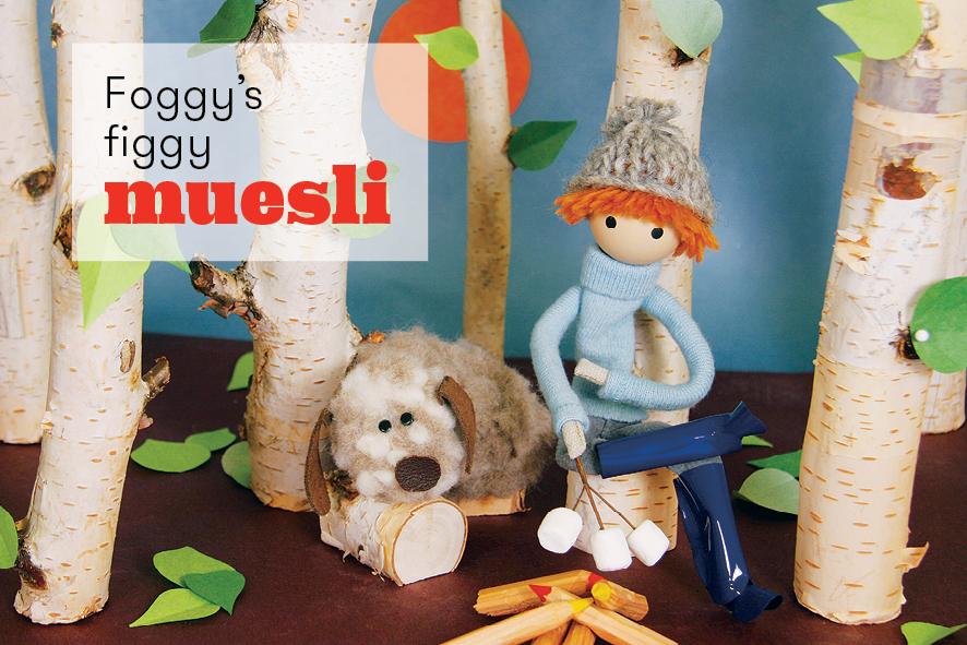 muesli_recipe_children.png