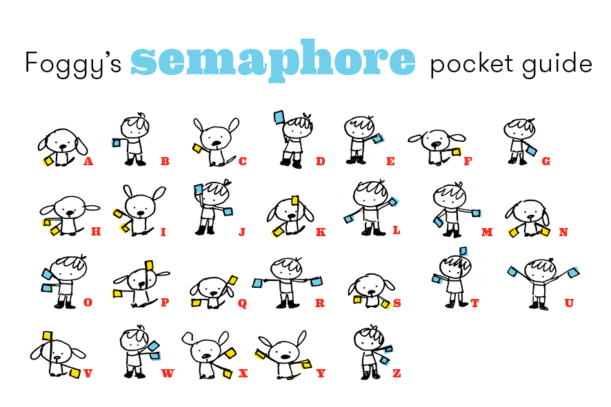 semaphore_pocket_guide.png