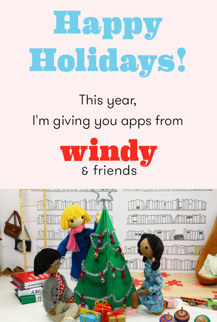 gift cards apps
