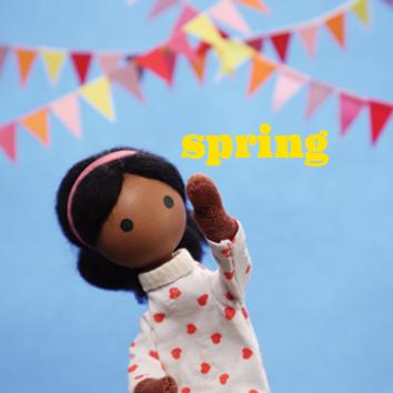 character_spring.jpg