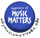 AMPAL supports Why Music Matters. Visit to find out more.