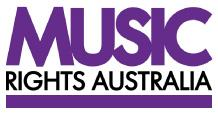 music rights australia logo 1.jpg