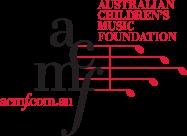 acmf logo 1.png