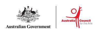 Aust Council 1.jpg