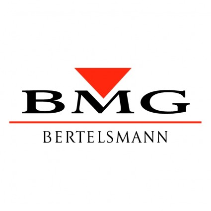 bmg_bertelsmann_76408.jpg